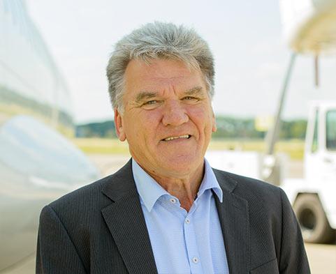 TrueNoord - Sibert van Leeuwens - Commercial Lease Manager