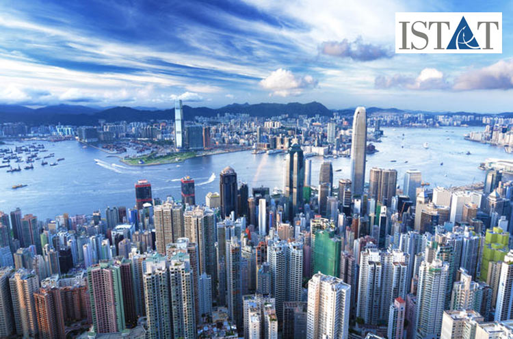 We look forward to seeing you at ISTAT Asia 2017 in Hong Kong