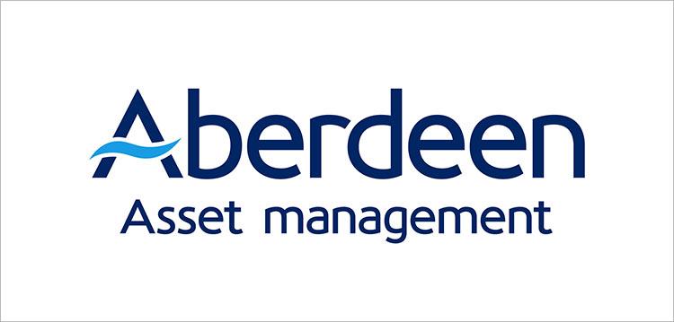 TrueNoord News: Aberdeen Asset Management Logo