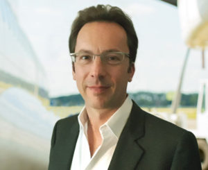 TrueNoord - Joram Lietaert Peerbolte - General Counsel