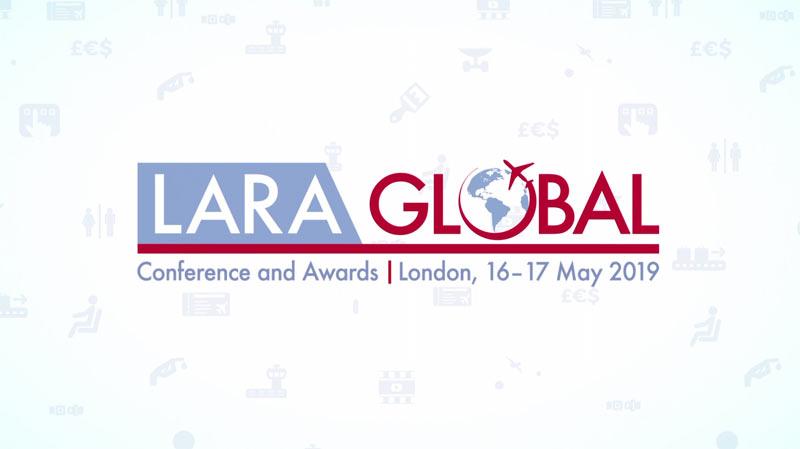TrueNoord - Lara Global 2019
