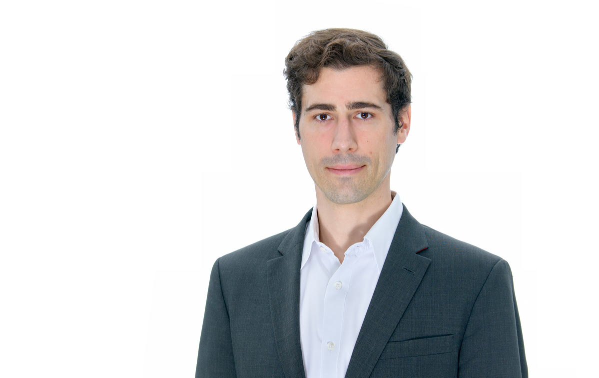 TrueNoord Management - Julien Millet