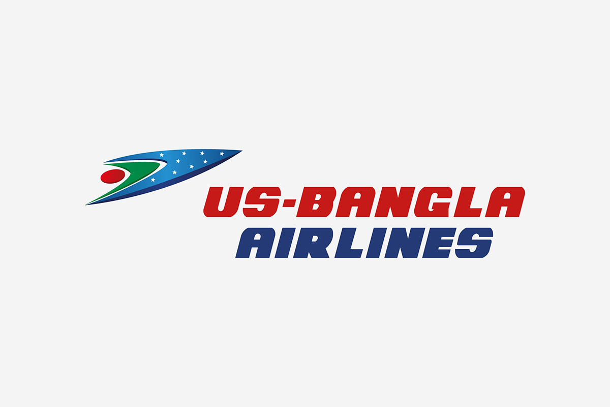 TrueNoord re-markets ATR 72-600 and leases to US-Bangla