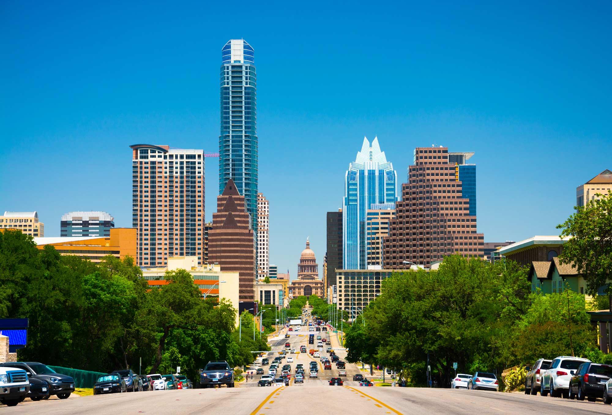 TrueNoord look forward to seeing you at ISTAT Americas 2020 in Austin, Texas.