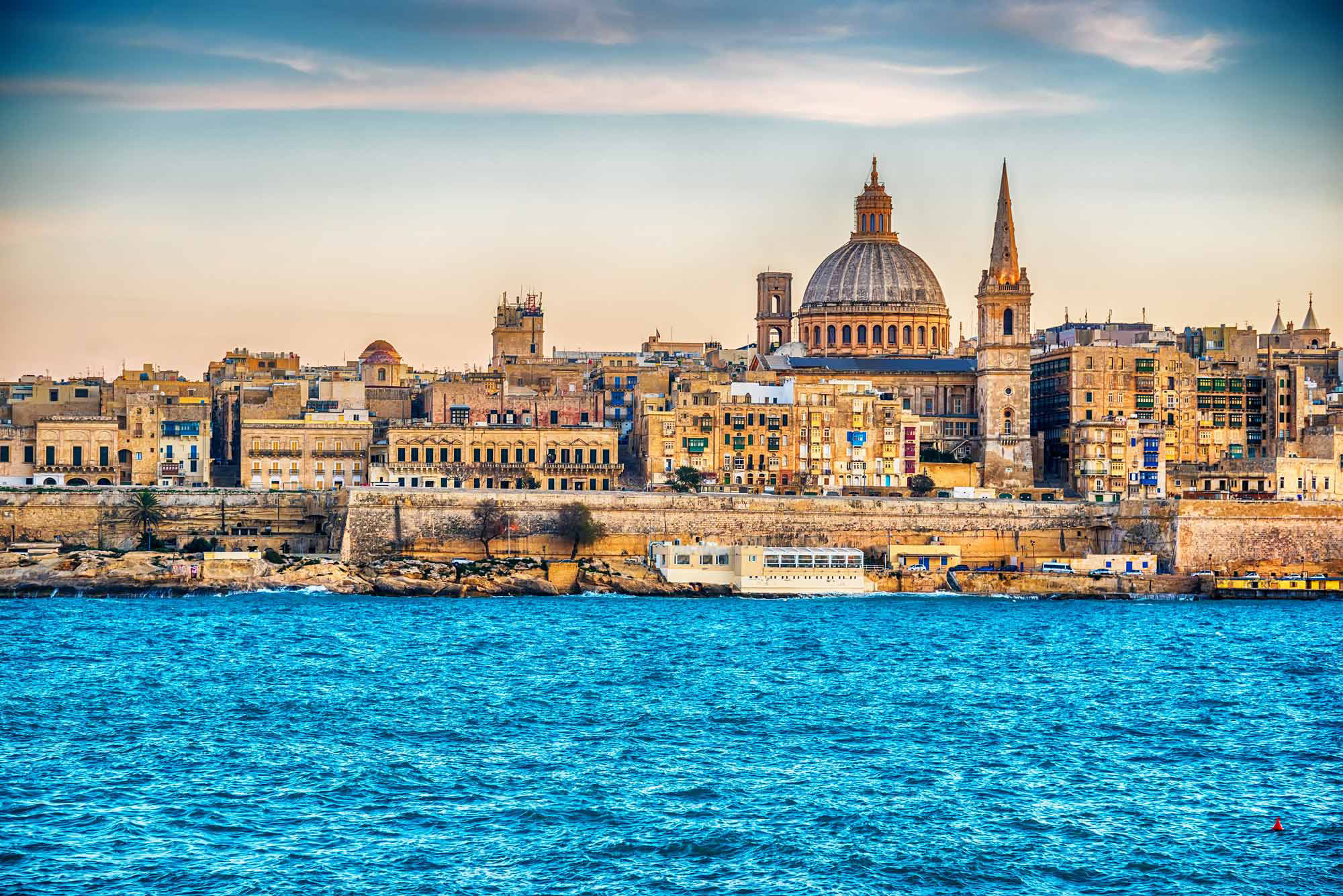 TrueNoord look forward to seeing you at ERA Regional Airline Conference 2020 in Malta