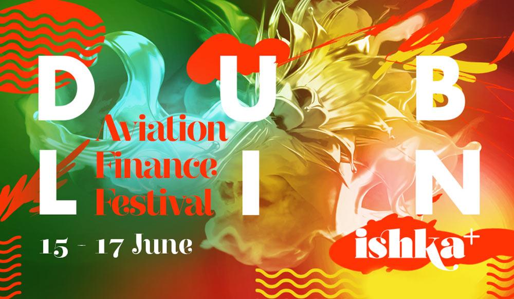 Ishka+ Aviation Finance Festival 2021
